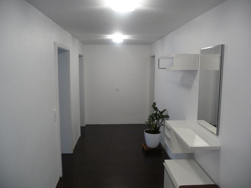 innenbau bernd waindzoch meisterbetrieb werl soest unna hamm innenausbau bau. Black Bedroom Furniture Sets. Home Design Ideas